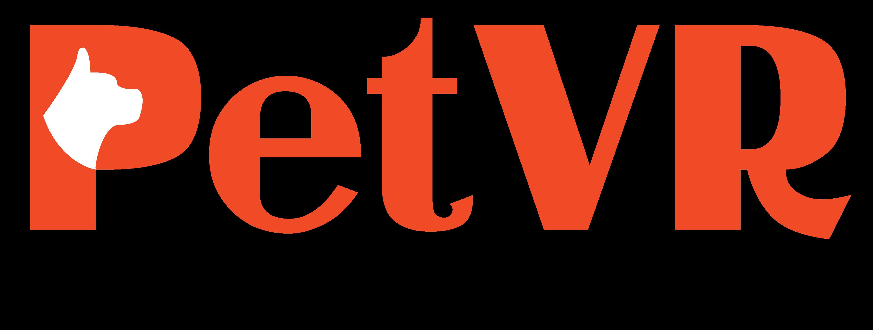 PetVR.com